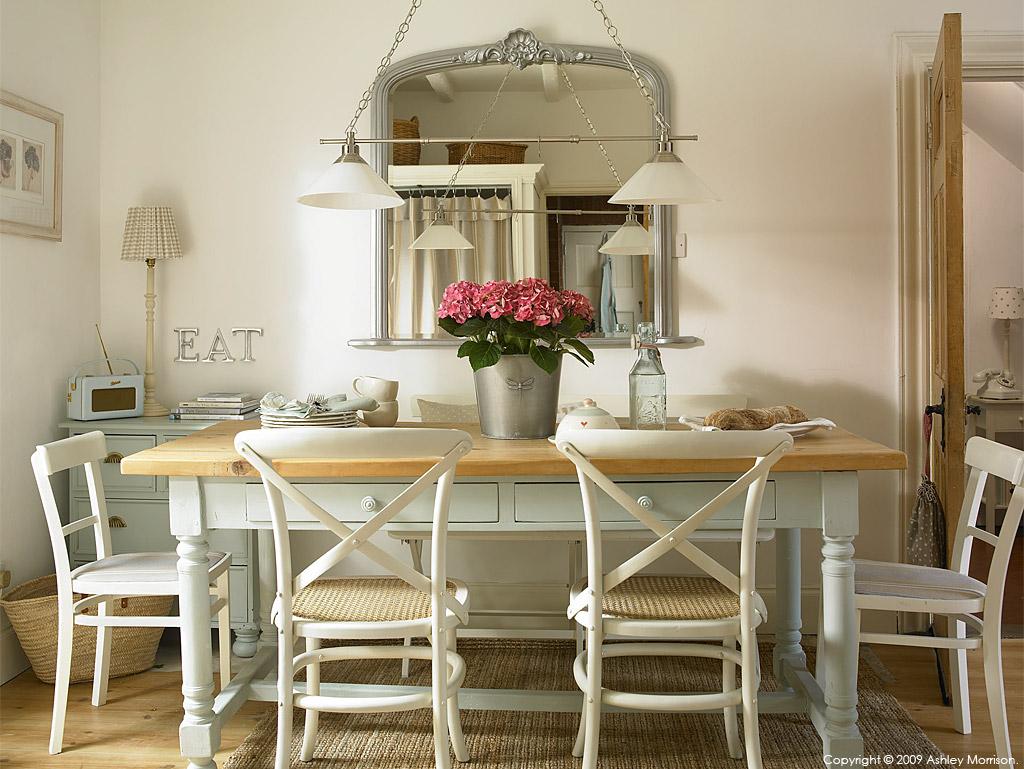 Cuadros De Home Interiors Designs In Mexico Morocco U0026 Bali House U2013  Interior ...